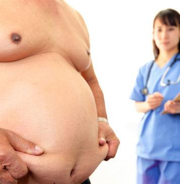 Syndrom metaboliczny okulistyka