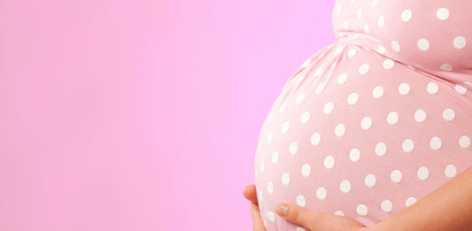 okulistyka ciąża
