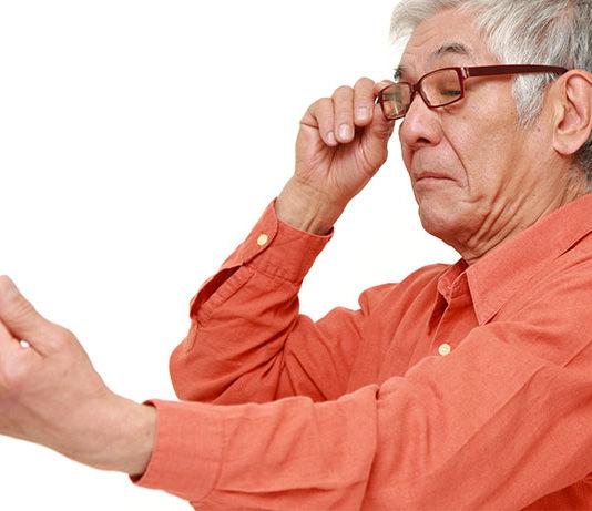 presbiopia-starczowzroczność