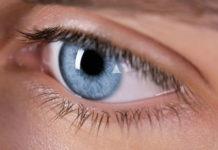 cukrzyca zmiany okulistyczne